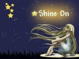 shine-on-award-logo